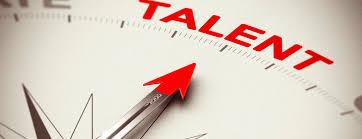 talentmeter