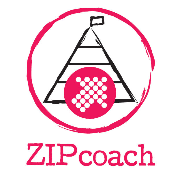 zipcoach logo