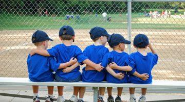 Ben jij de ideale teamspeler?